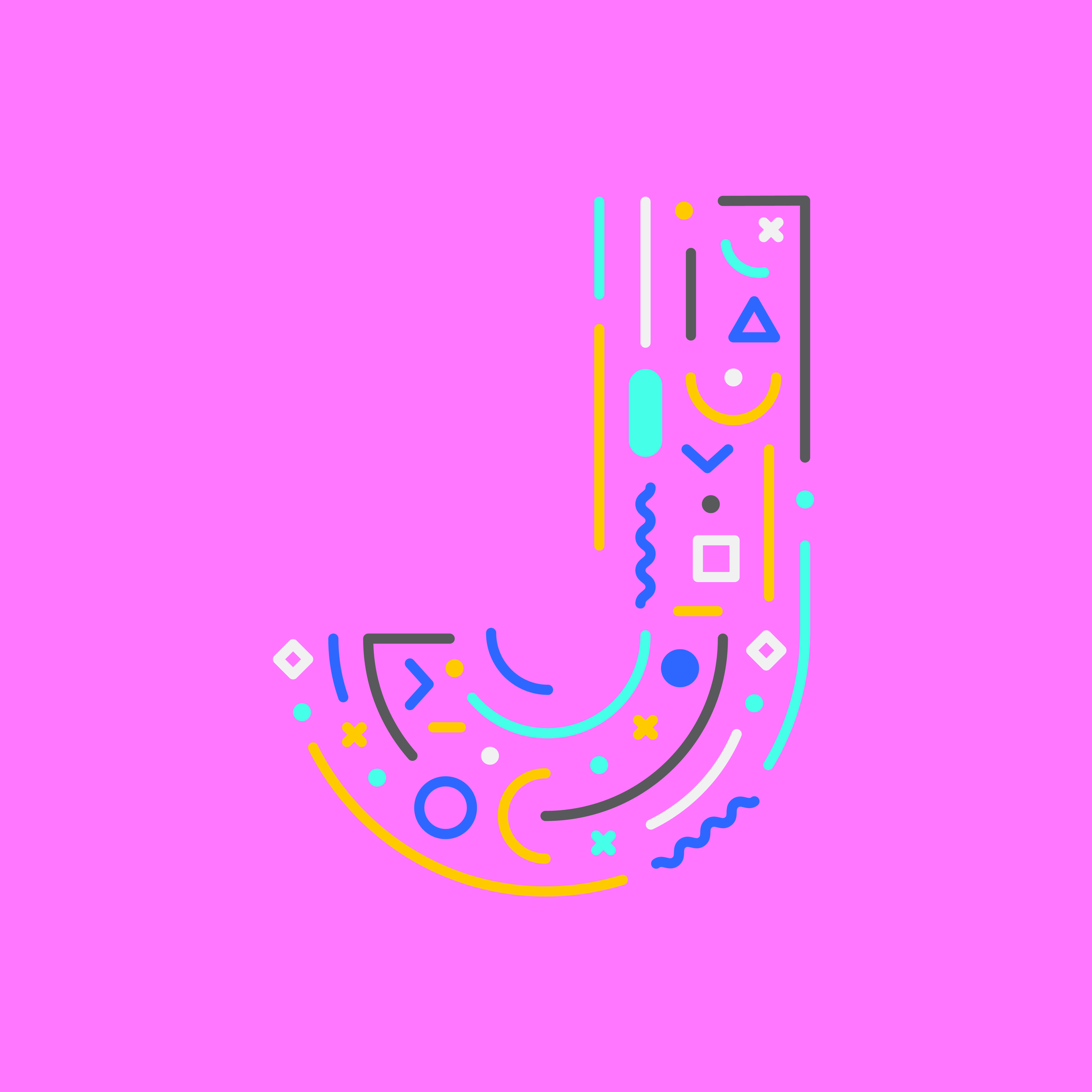 36DaysofType_J-01.png