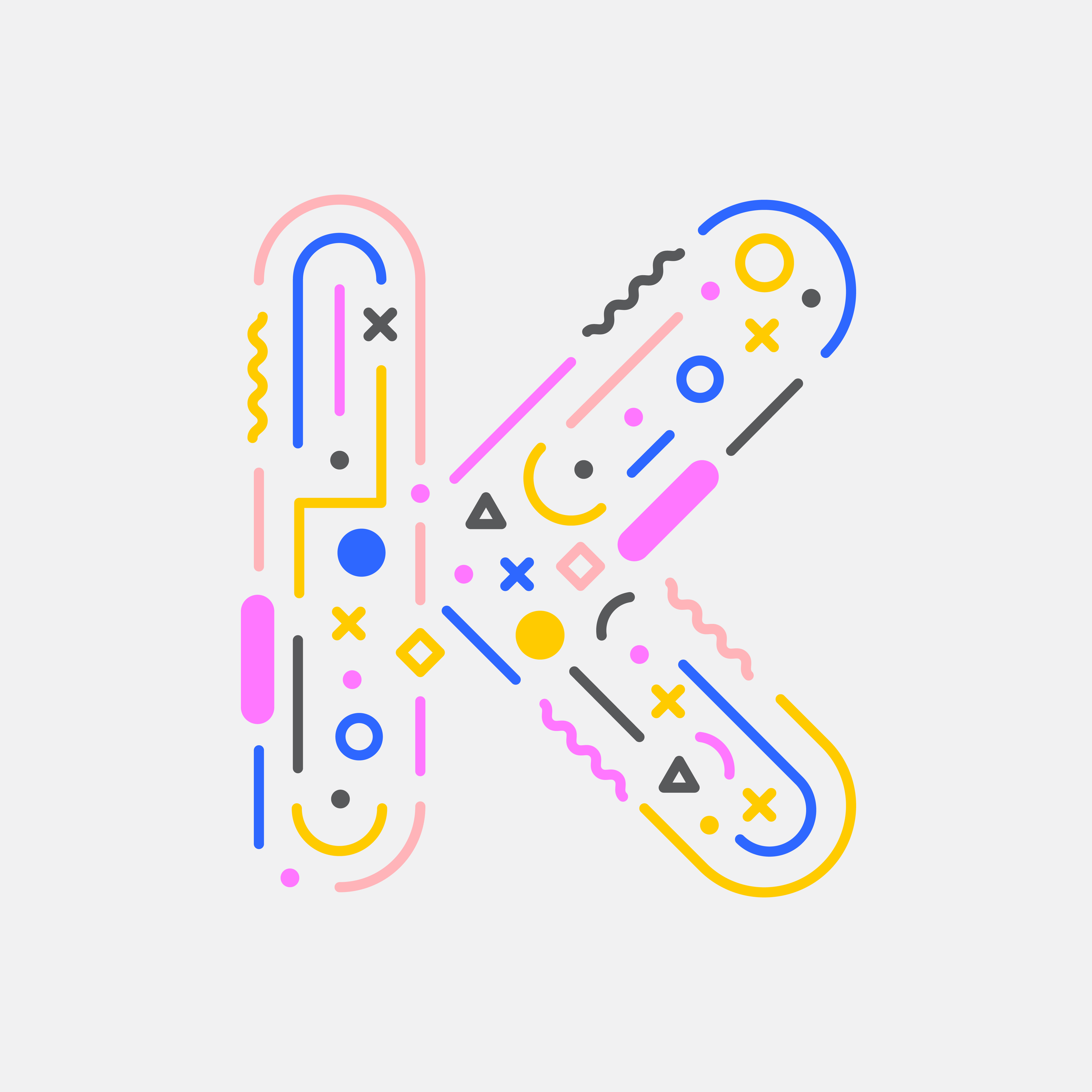 36DaysofType_K-01.png