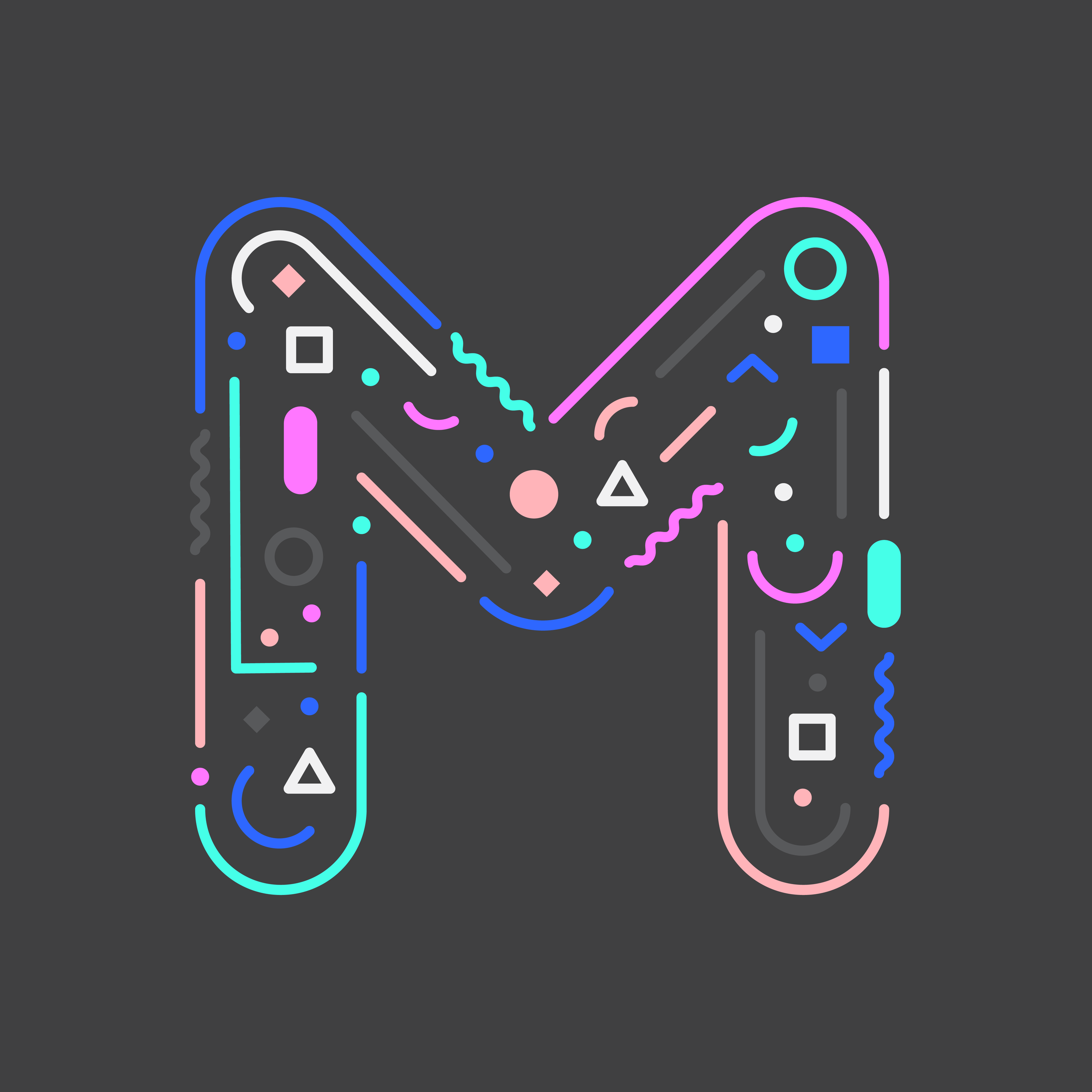 36DaysofType_M-01.png