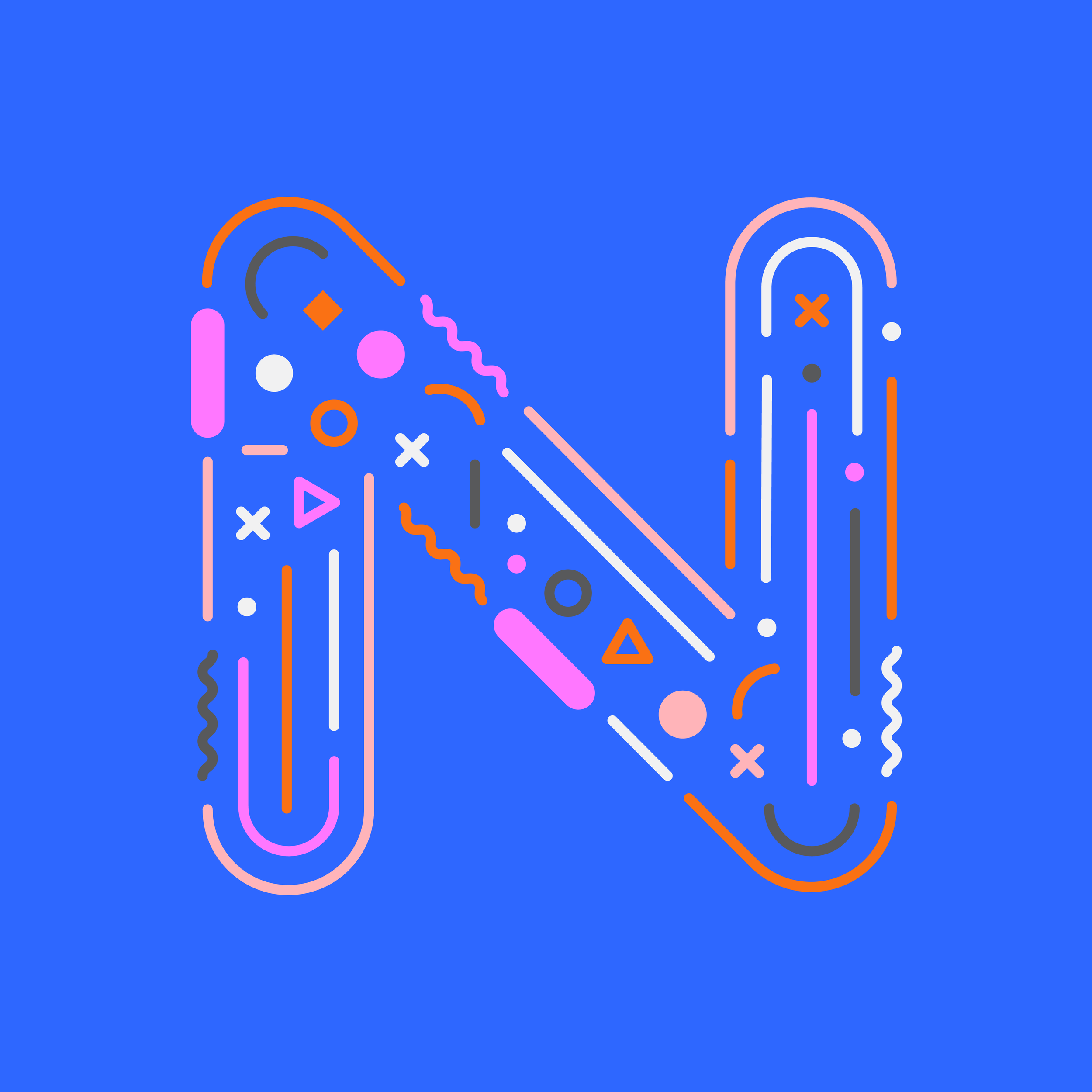 36DaysofType_N-01.png