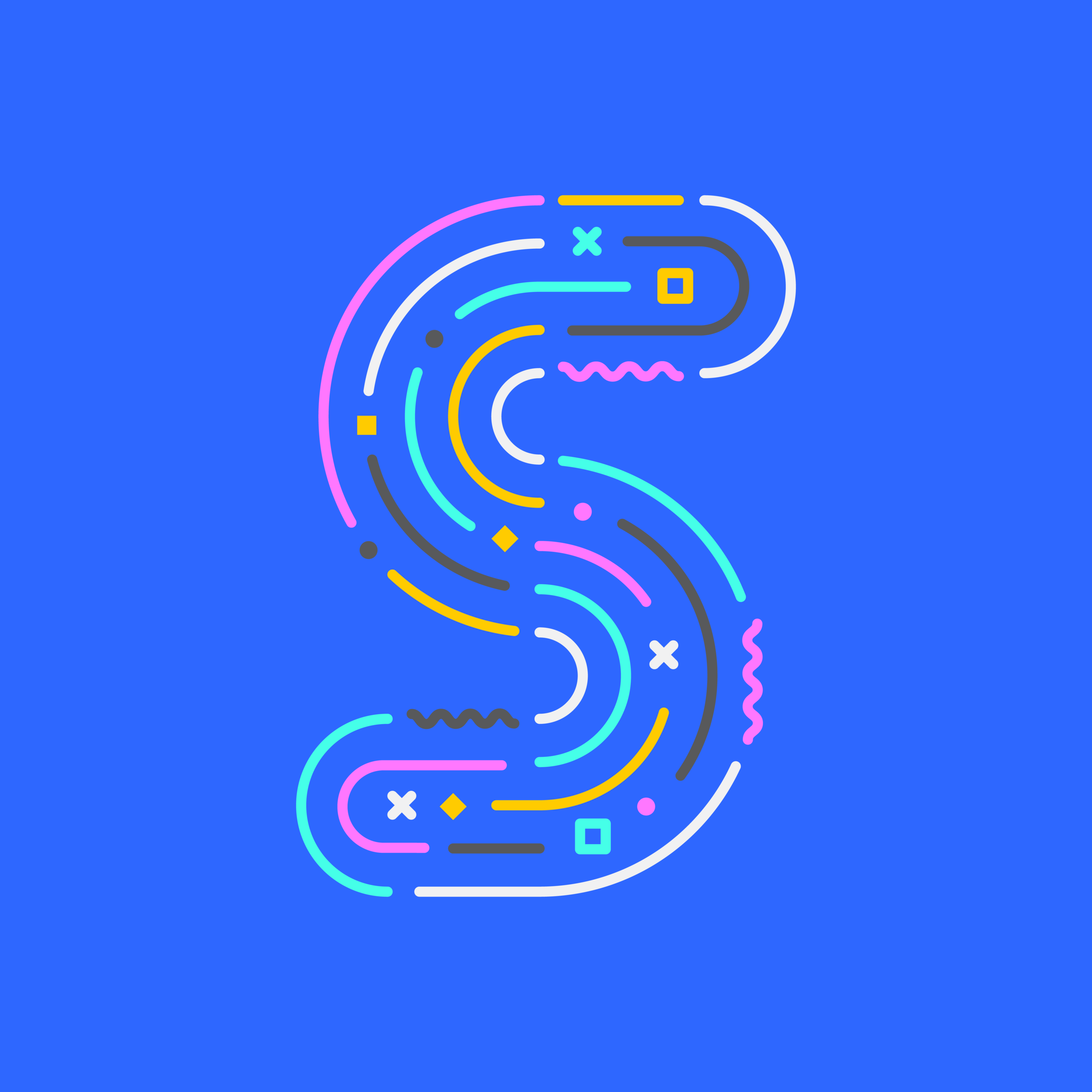 36DaysofType_S-01.png