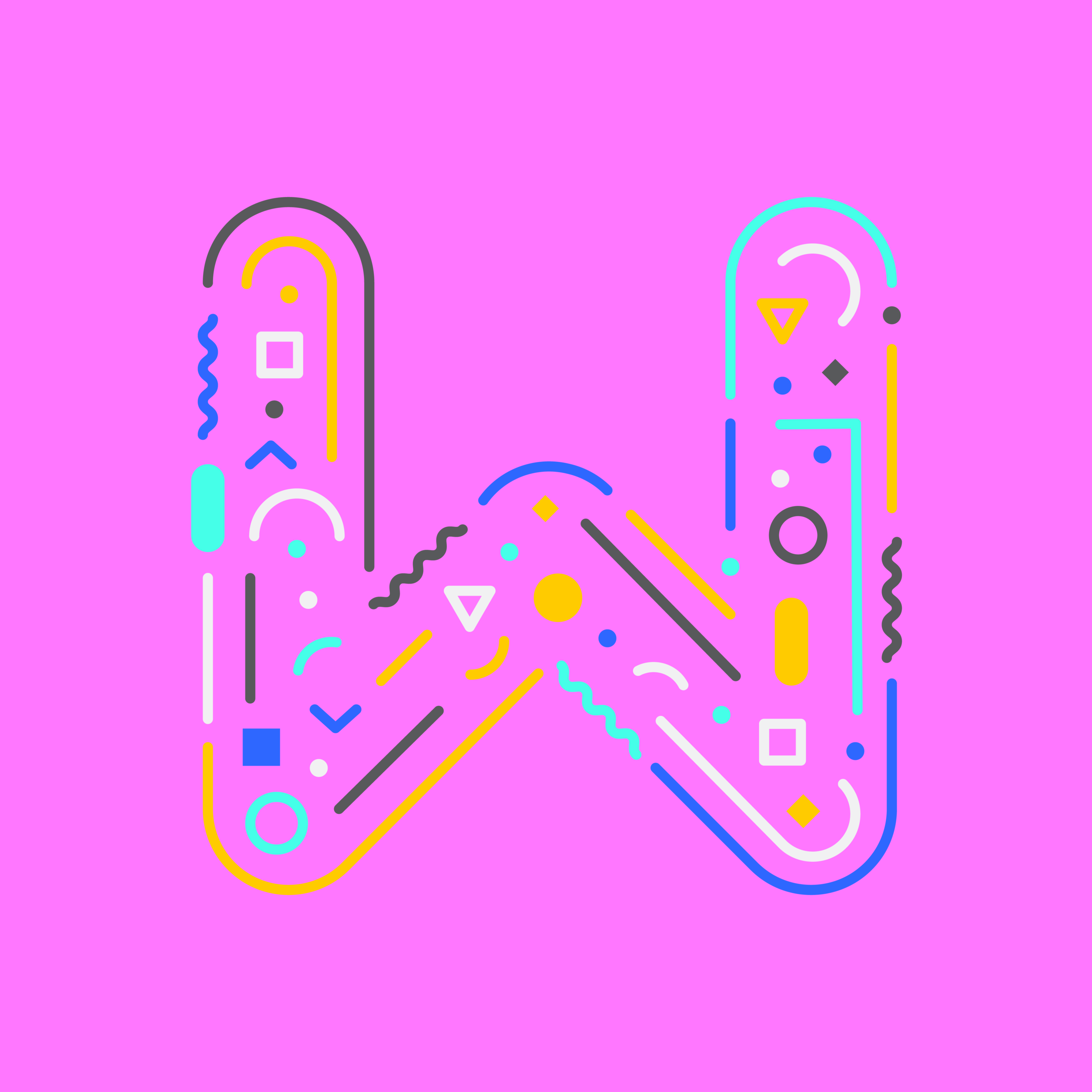 36DaysofType_W-01.png