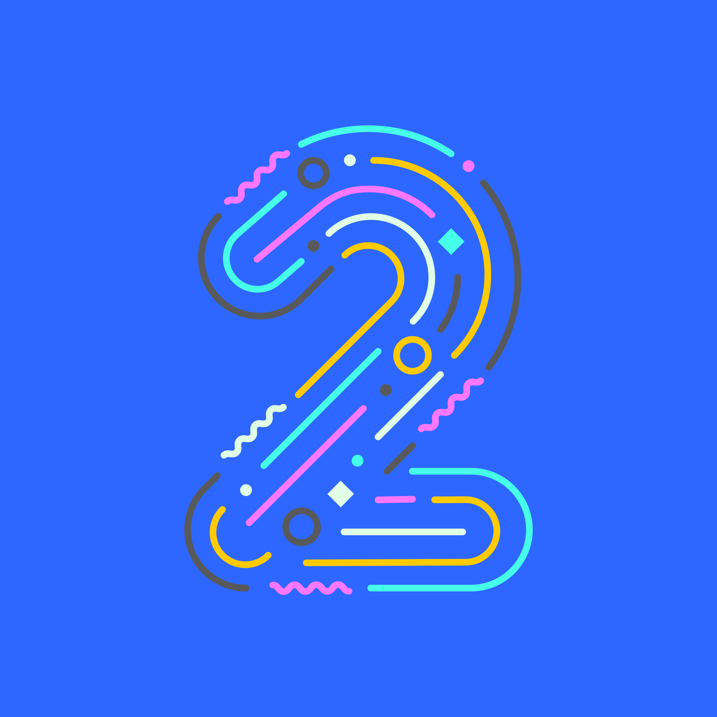 36DaysofType_2a-01.png