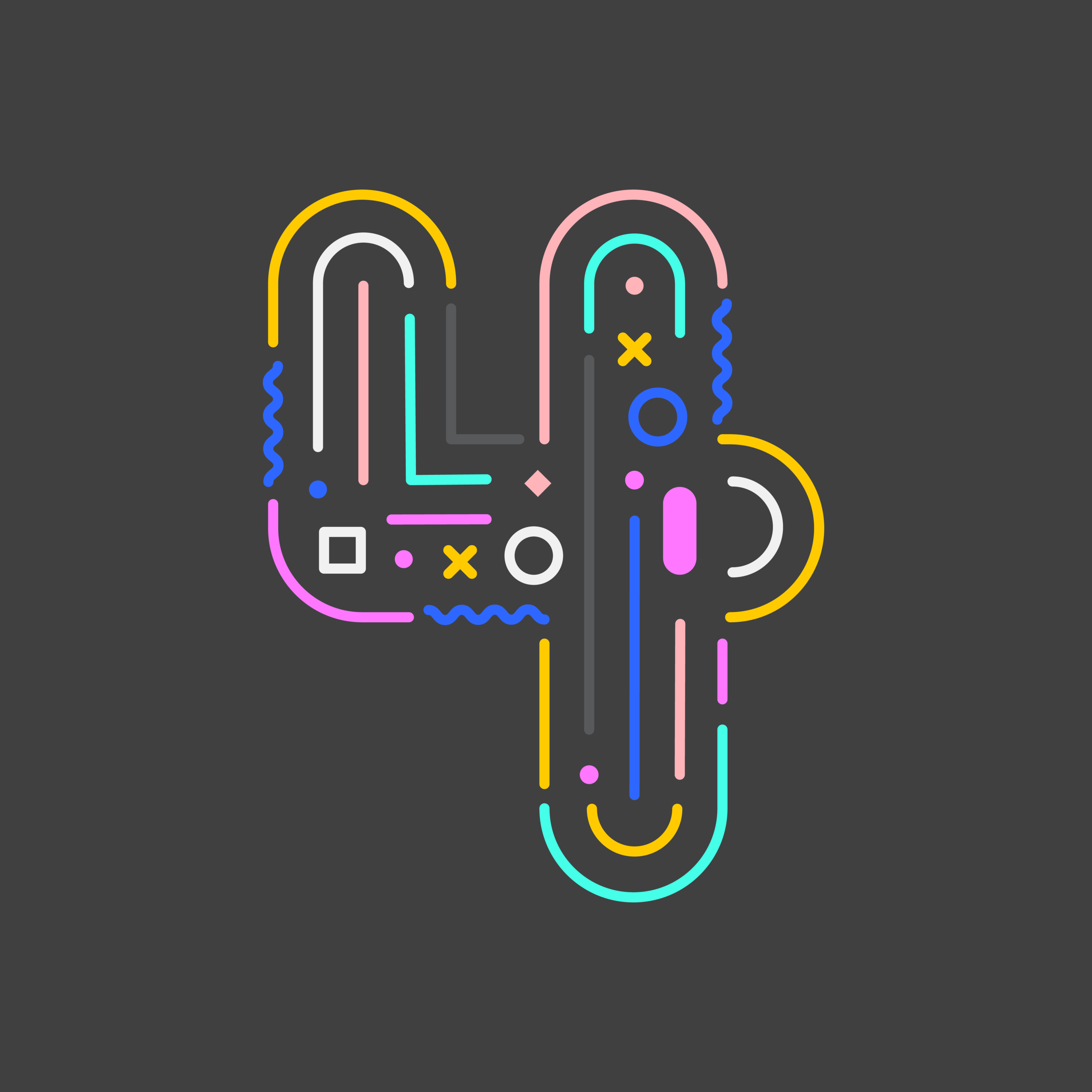 36DaysofType_4-01.png