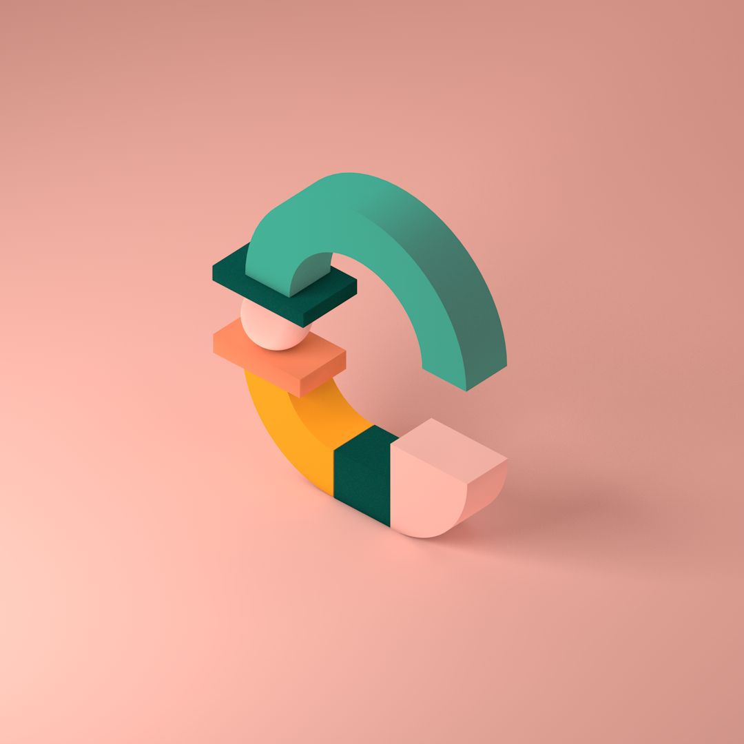 36DaysofType_C.png
