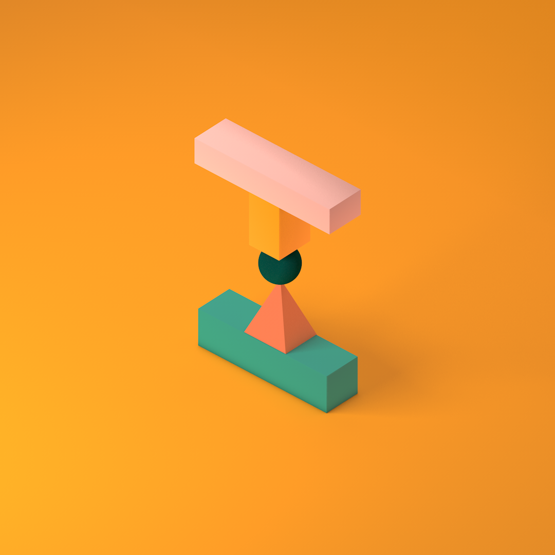 36DaysofType_I.png