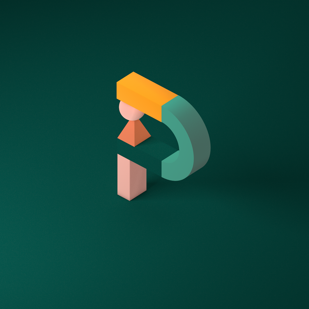 36DaysofType_P.png