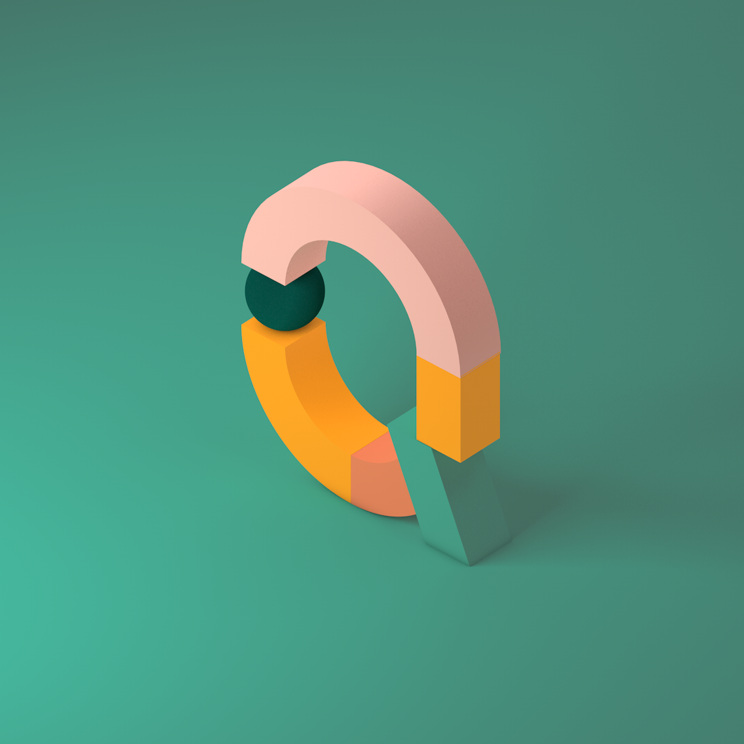 36DaysofType_Q.png