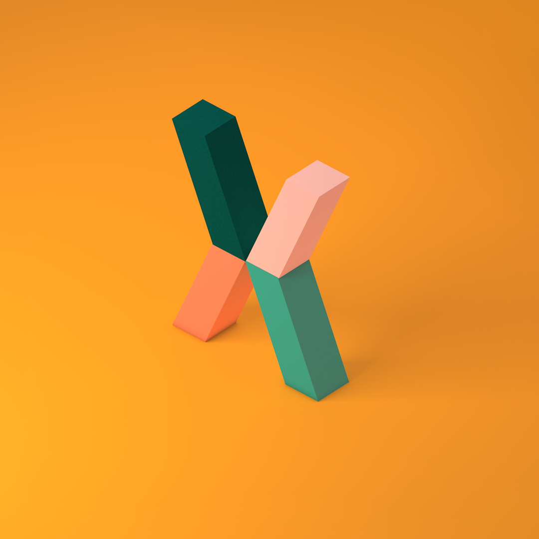 36DaysofType_X.png