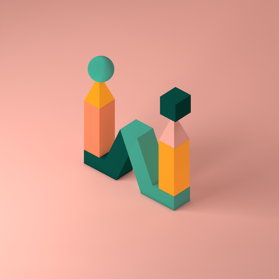 36DaysofType_W.png