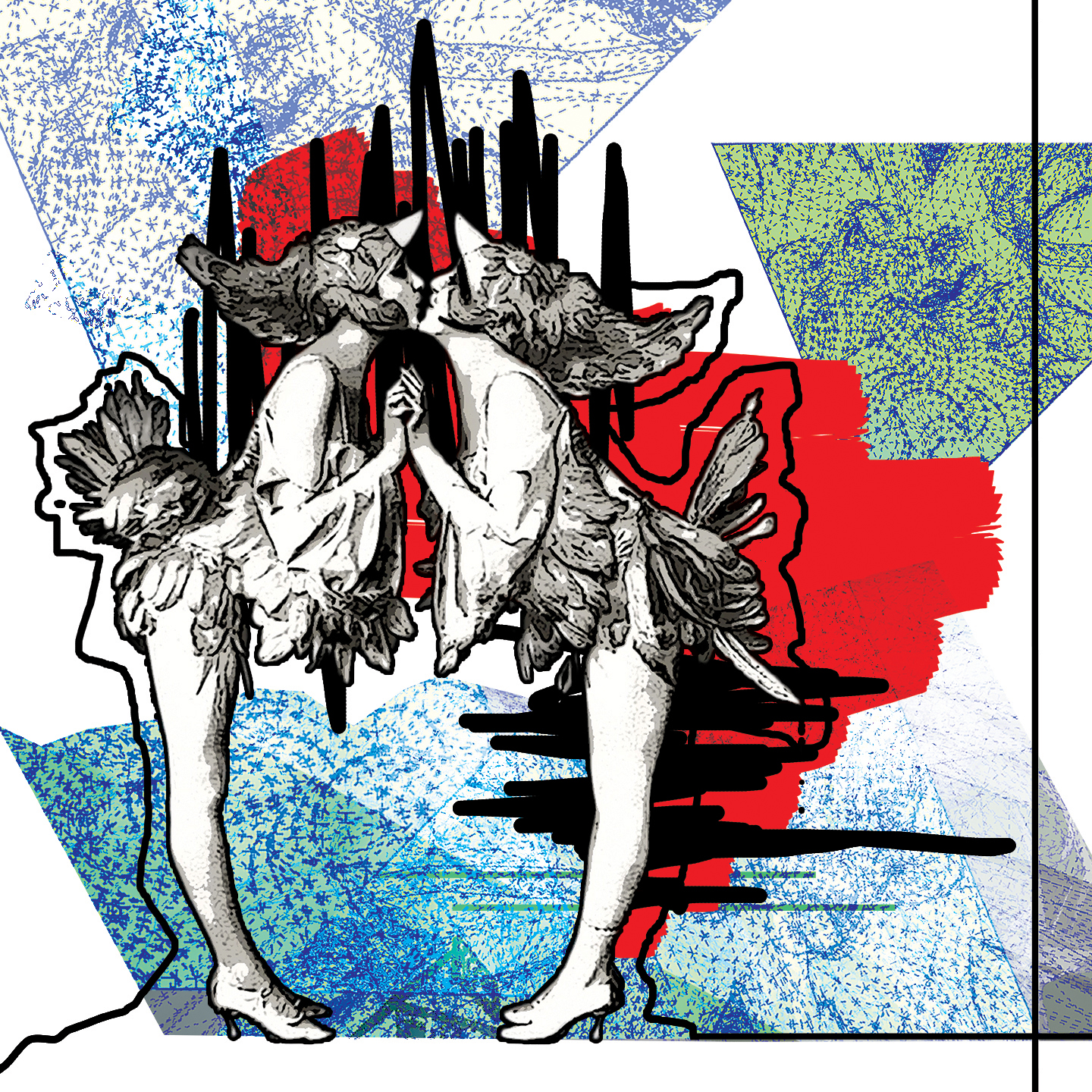 digitalcollage_04_LoRES.jpg