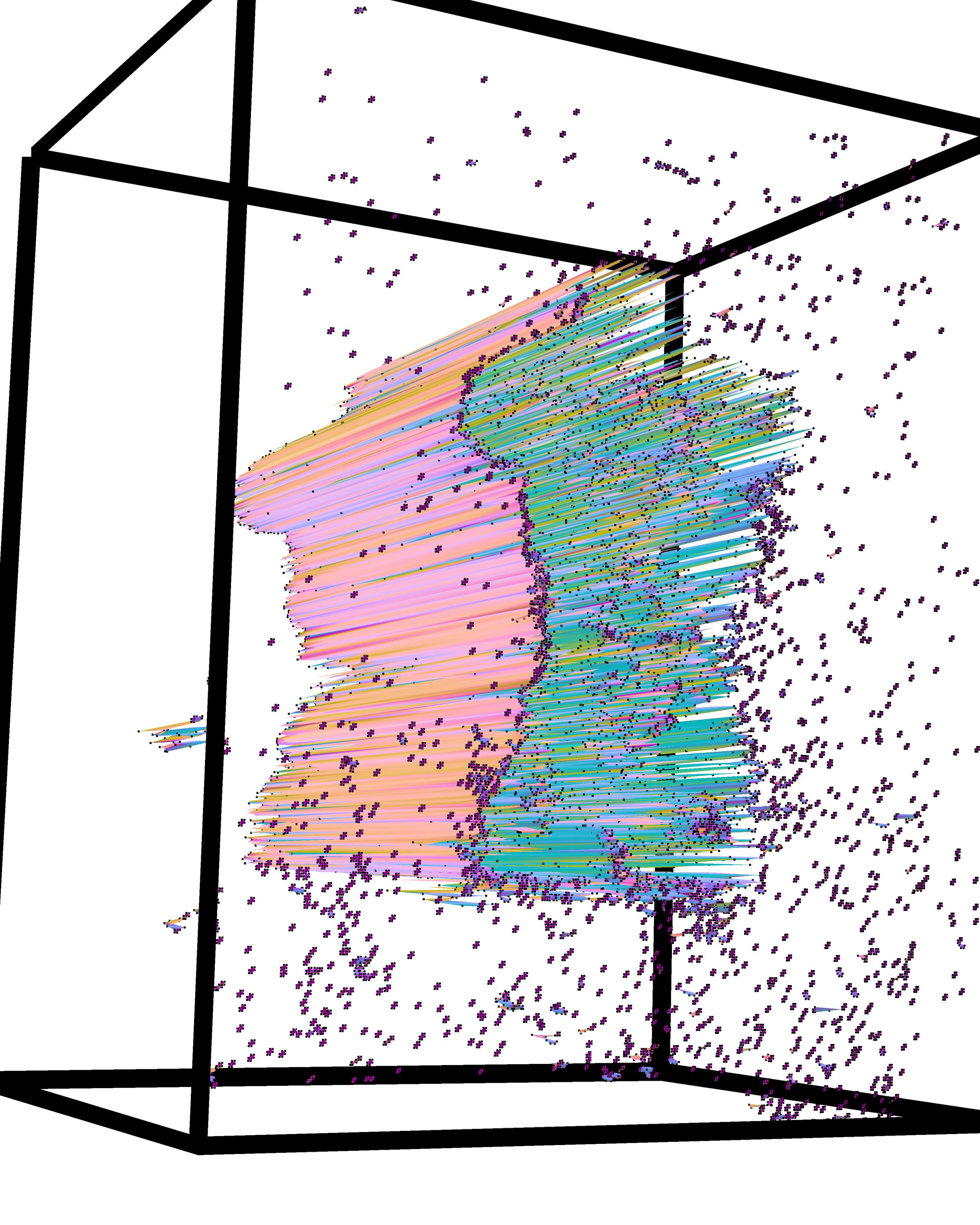 framedfigure_01.jpg