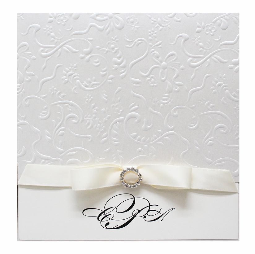 AS-Wedding (48).jpg