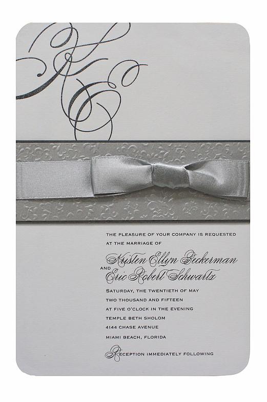 AS-Wedding (50).jpg