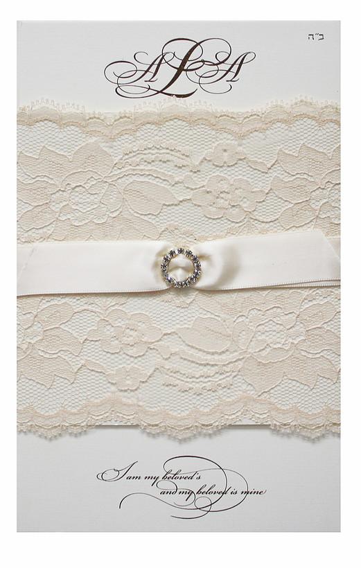 AS-Wedding (51).jpg