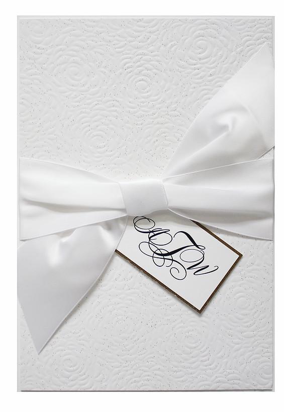 AS-Wedding (52).jpg