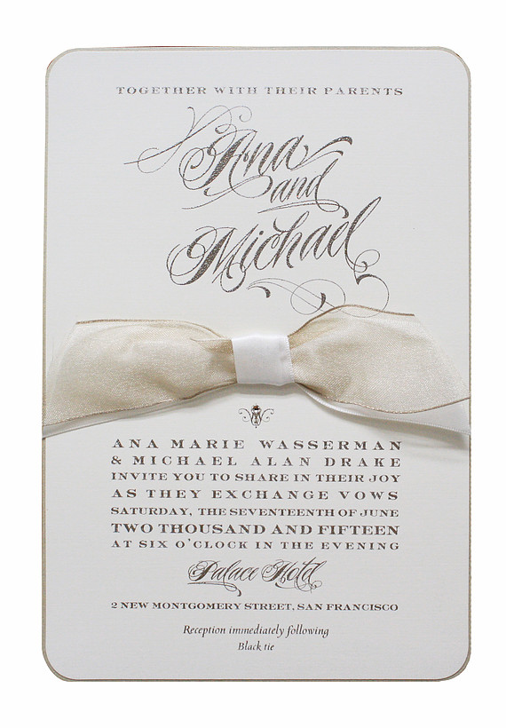 AS-Wedding (55).jpg