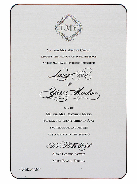 AS-Wedding (58).jpg