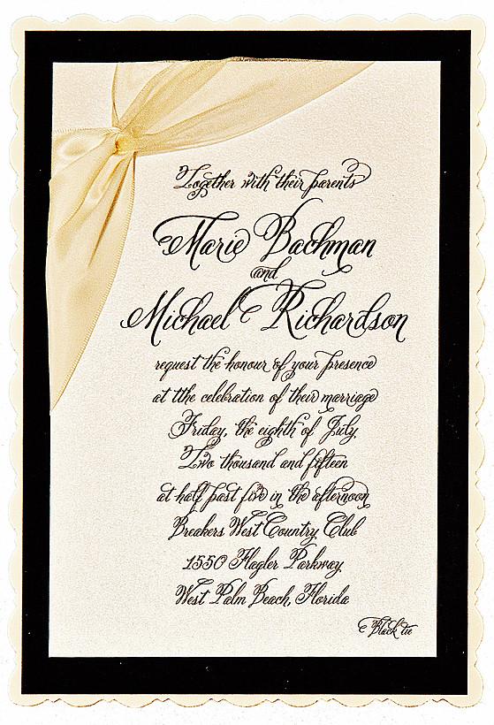 AS-Wedding (64).jpg