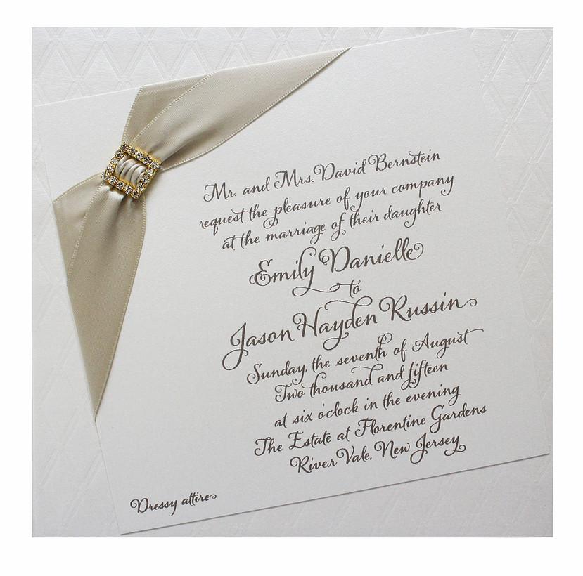 AS-Wedding (68).jpg