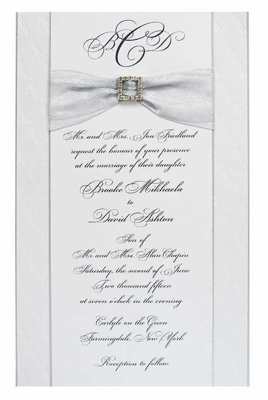 AS-Wedding (40).jpg