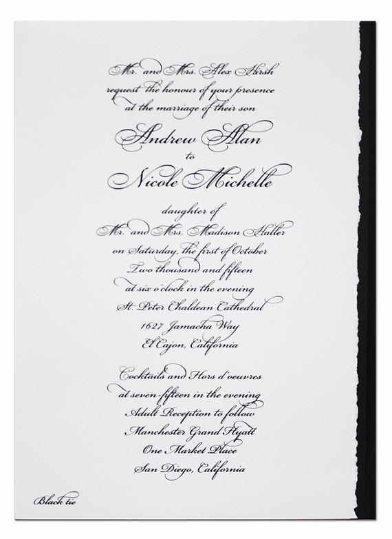 AS-Wedding (43).jpg