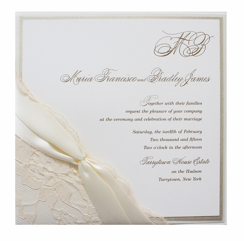 AS-Wedding (44).jpg