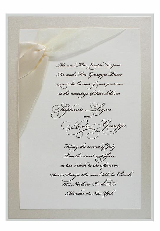 AS-Wedding (45).jpg
