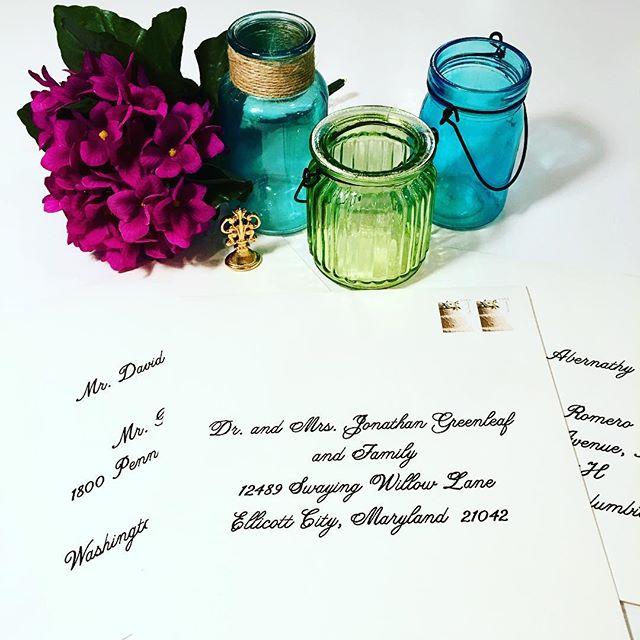 calligraphy flowers.jpg