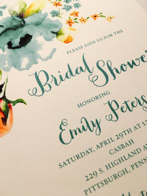 bridalshower12.jpg
