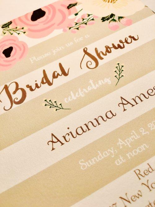 bridalshower20.jpg