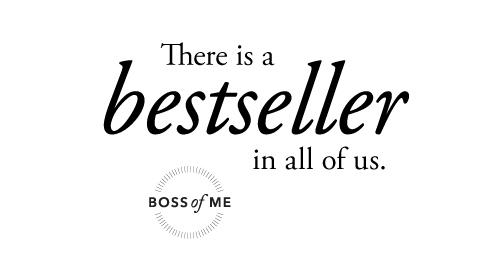 bossofme-bestseller.jpg