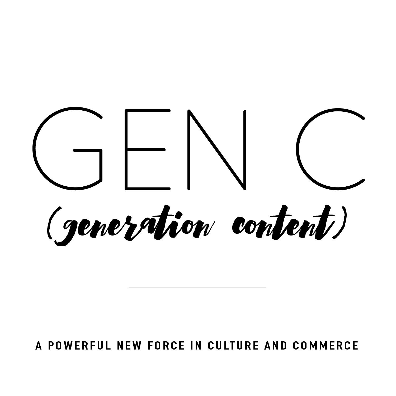 gen_c-01.jpg