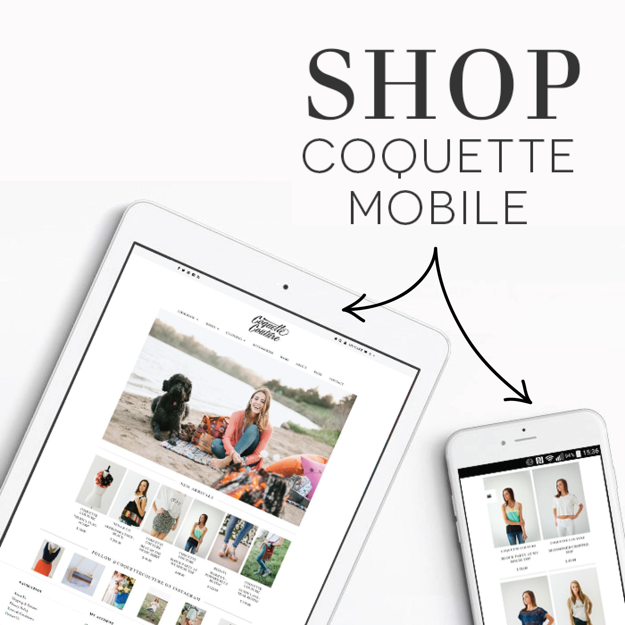 Copy of mobilefriendly-01.jpg