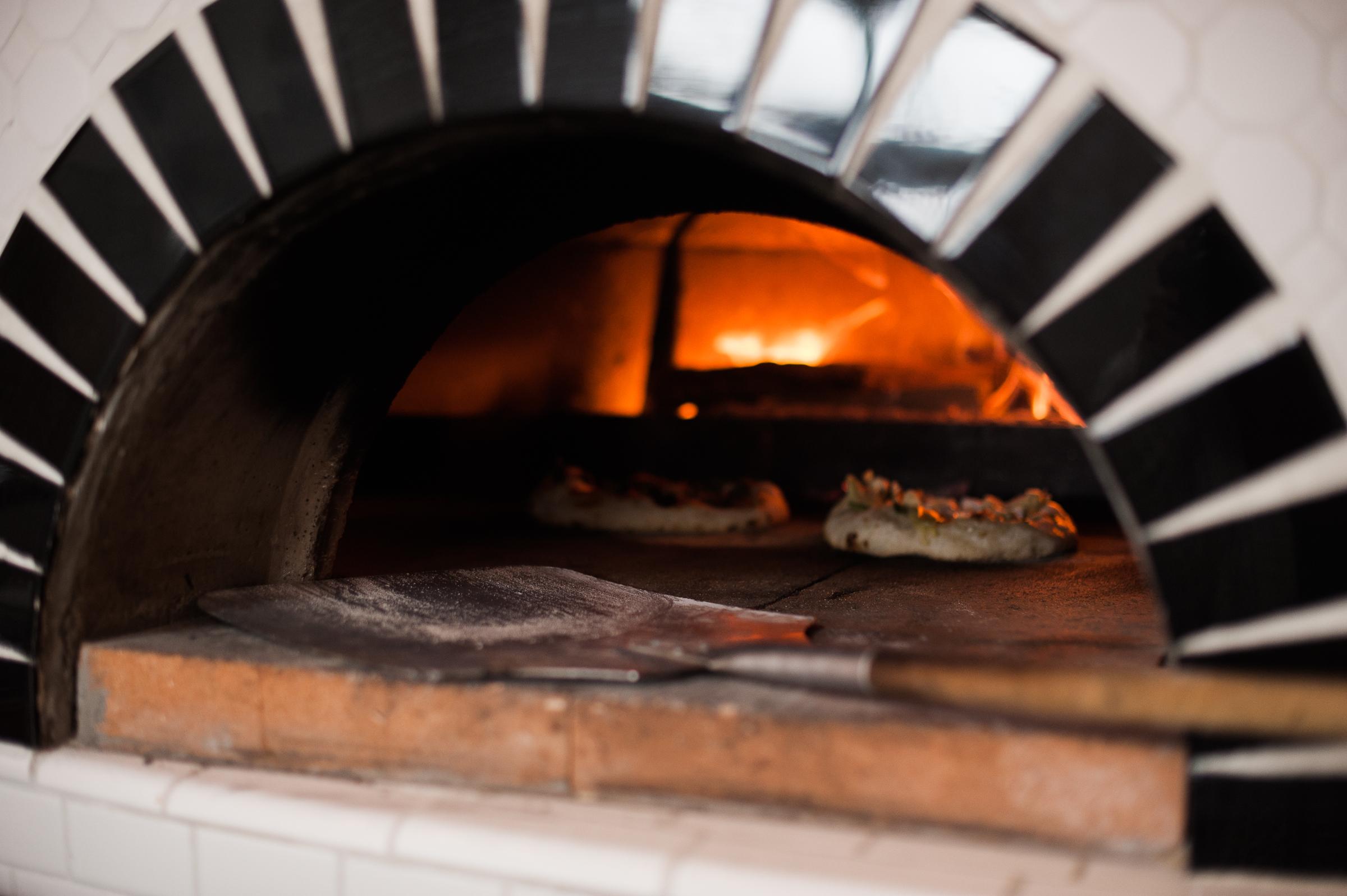 breadico (47 of 141).jpg