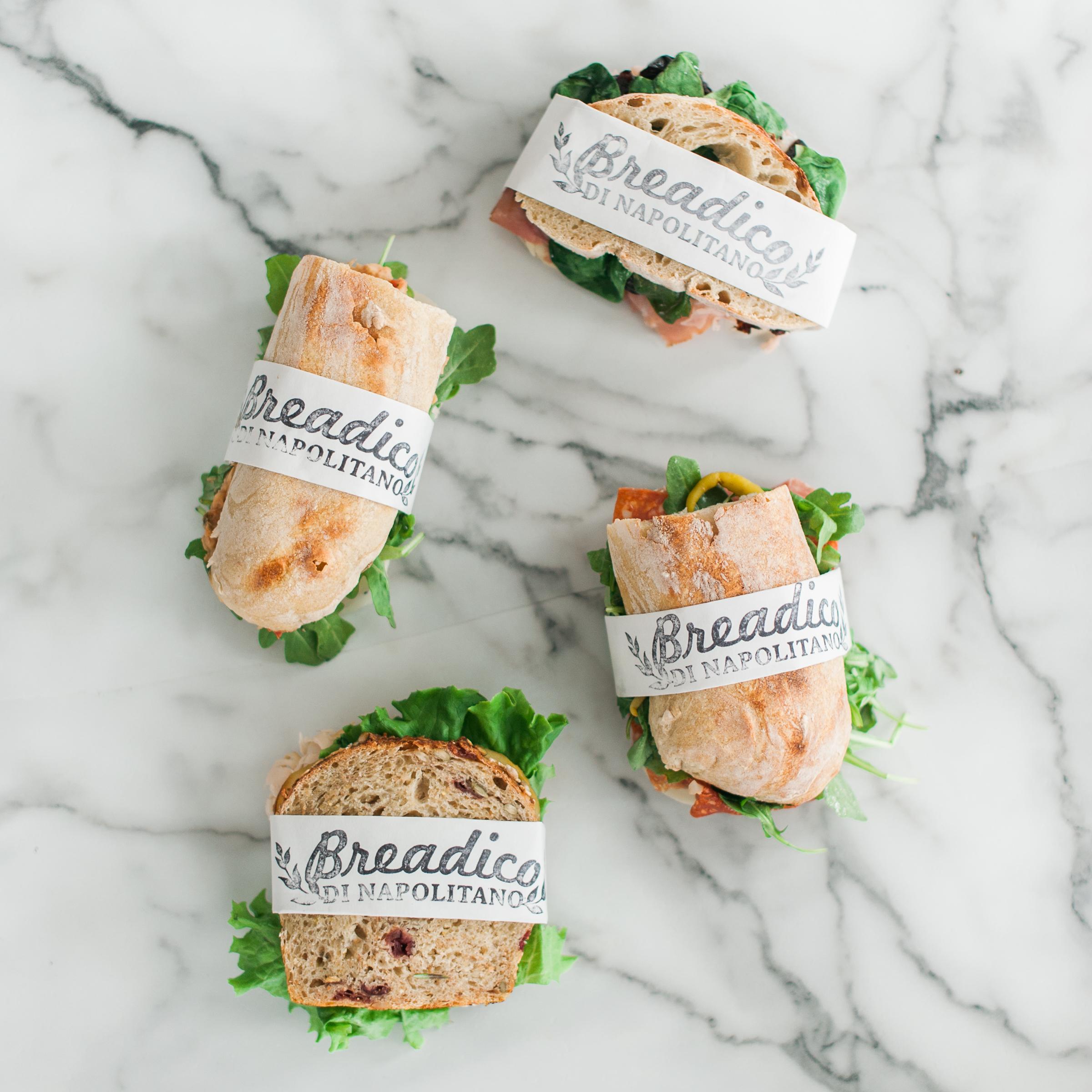 breadico (98 of 141).jpg