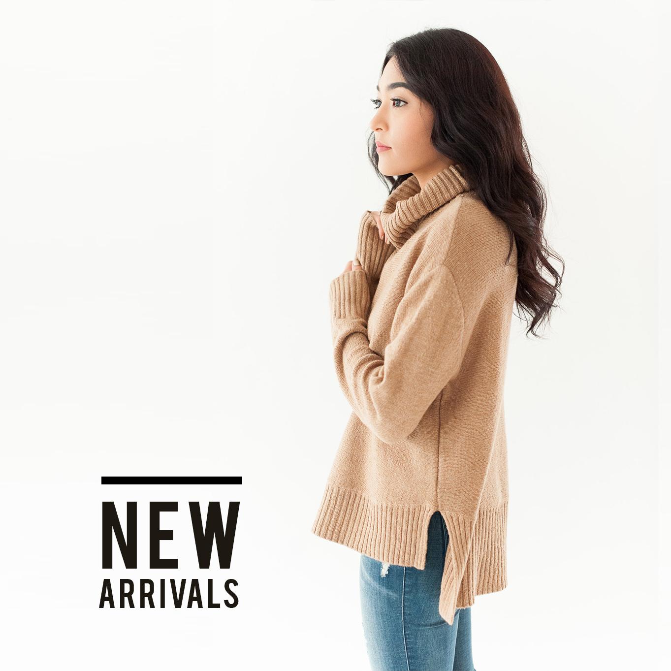 new_arrivals11.jpg
