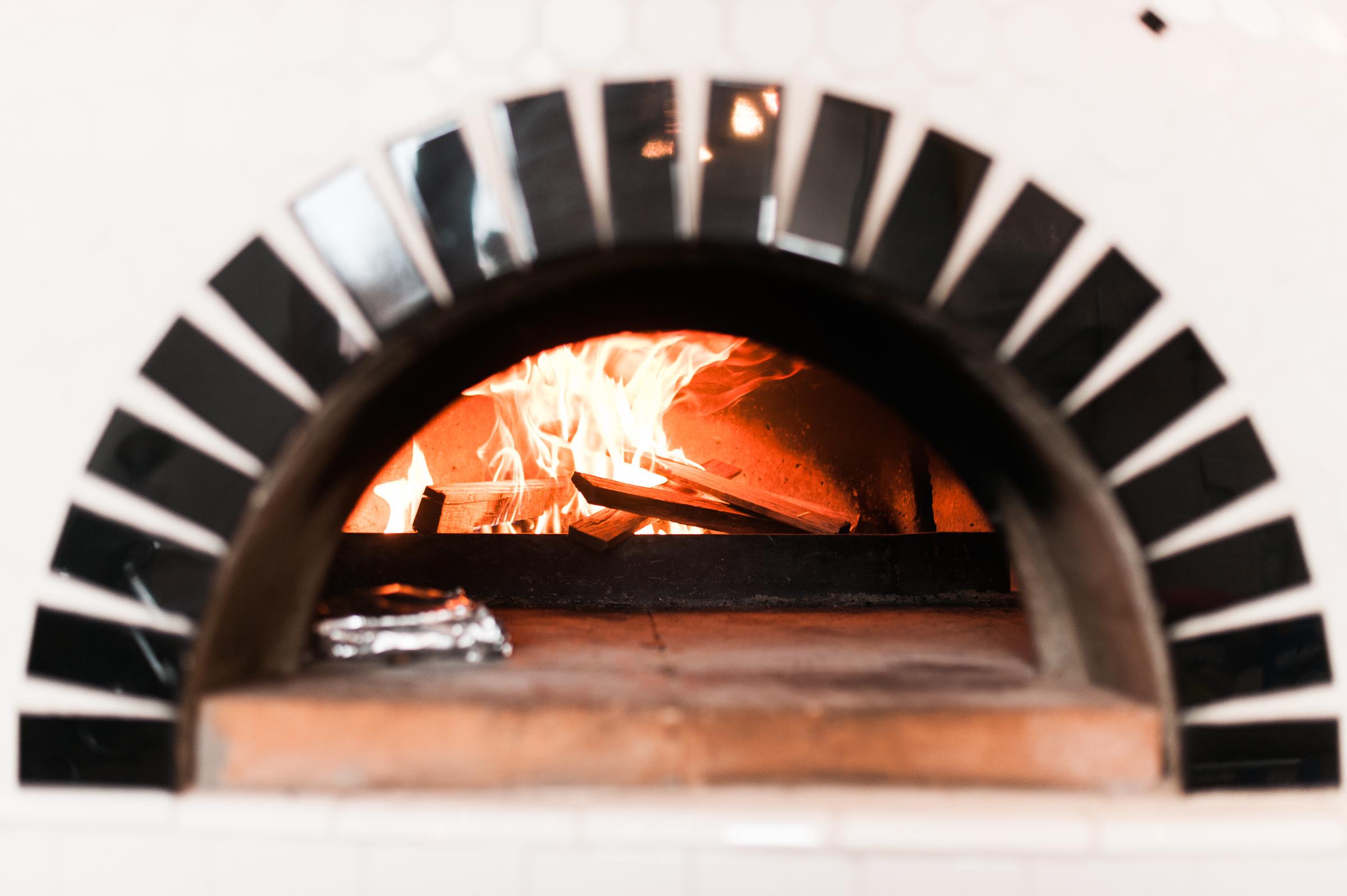 breadico (12 of 141).jpg