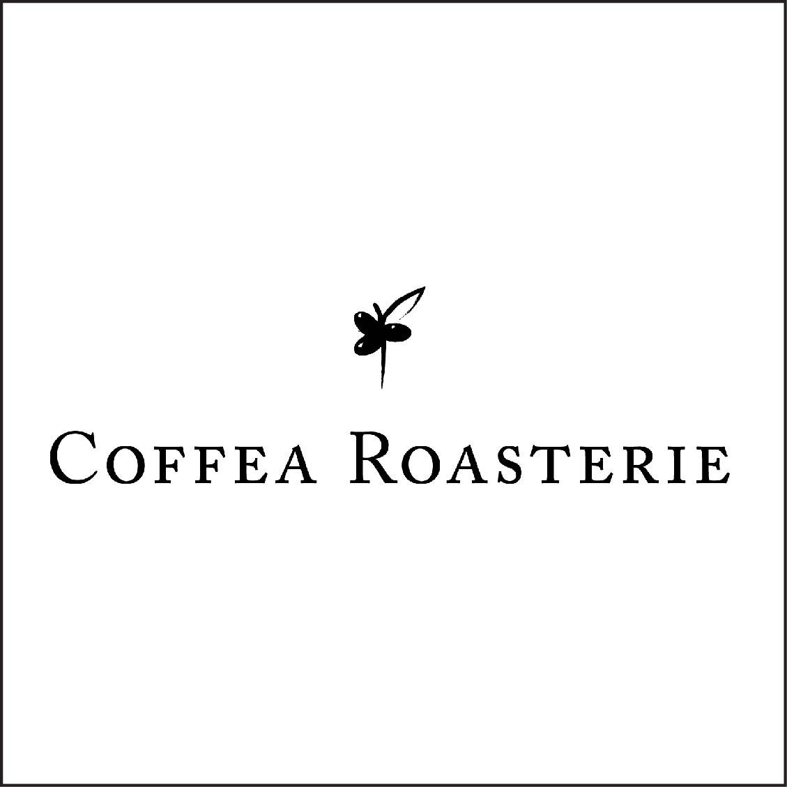 Coffea.jpg