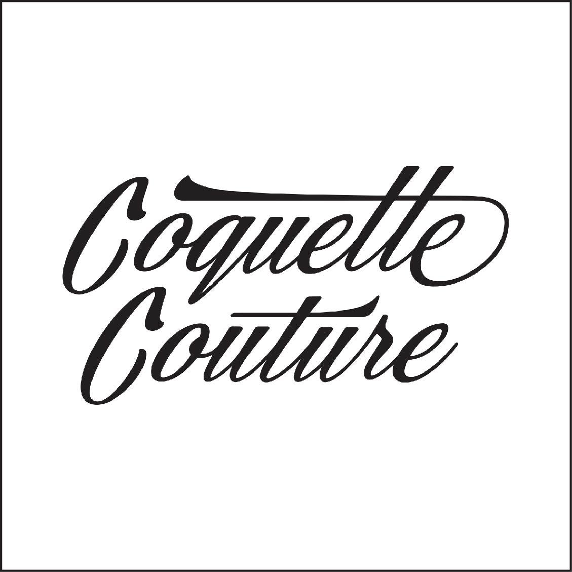 Coquette.jpg