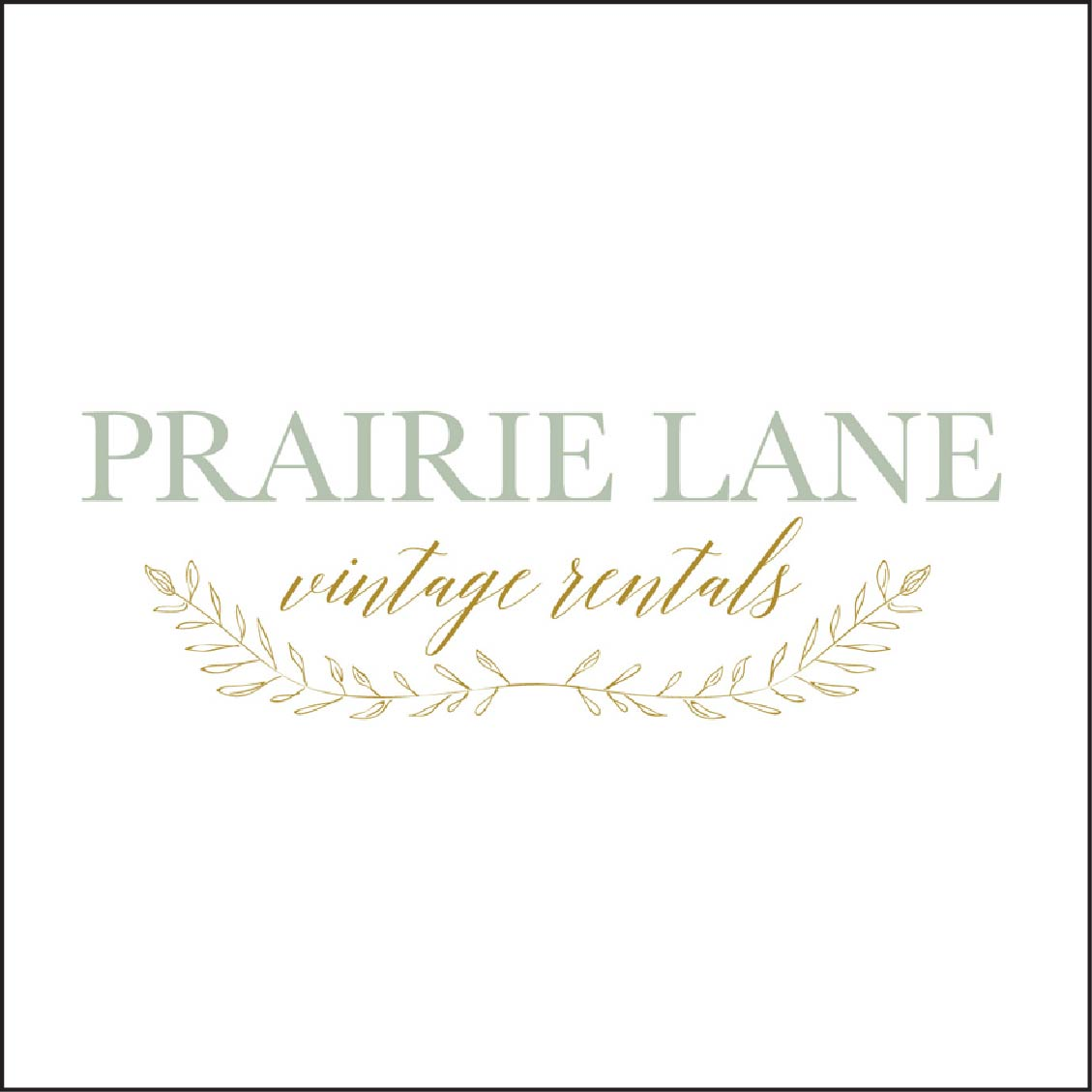 Prairie Lane.jpg