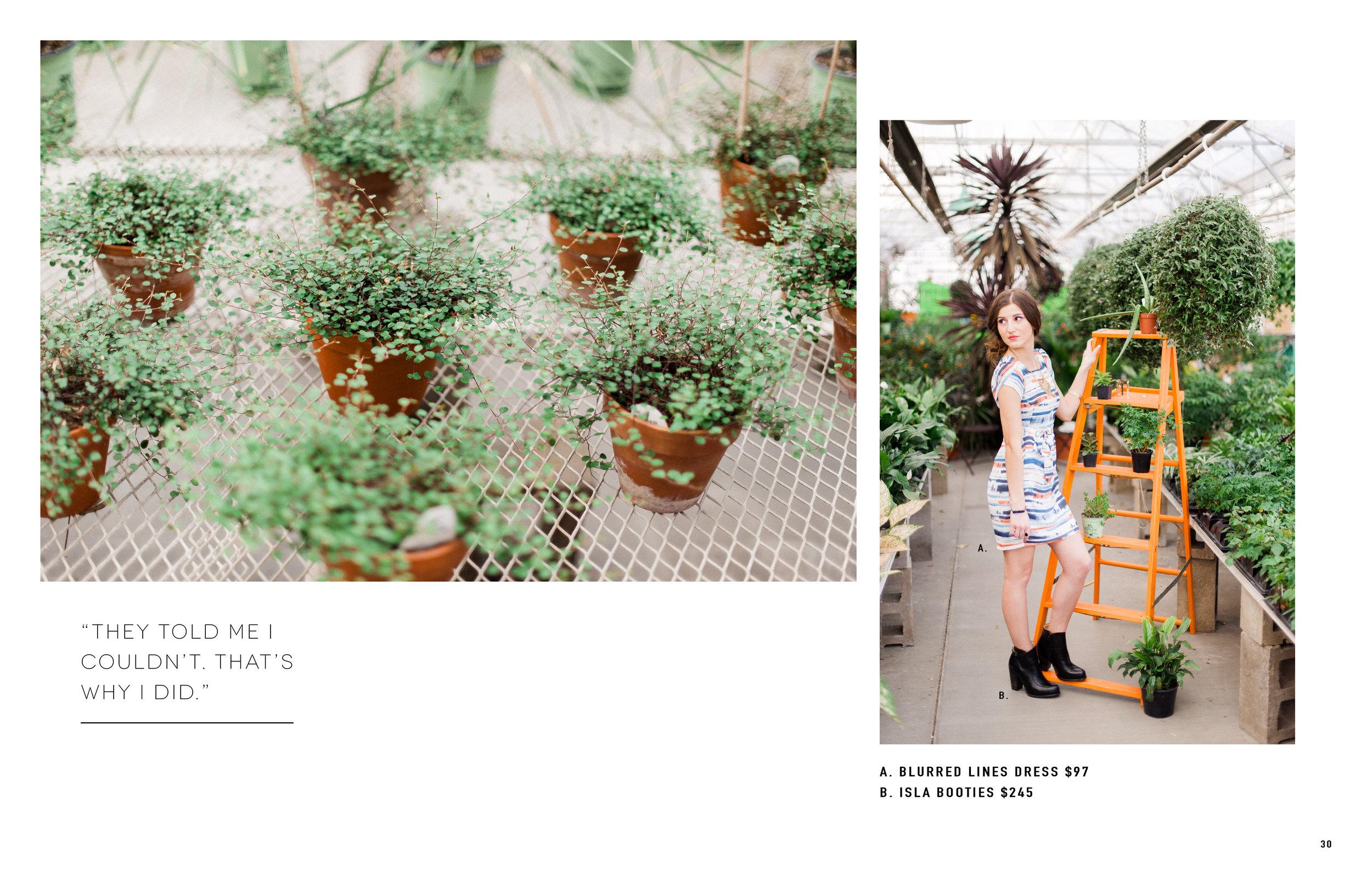 spring_201616.jpg