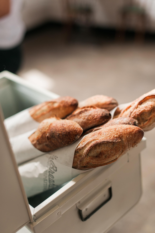 Breadico-8.jpg