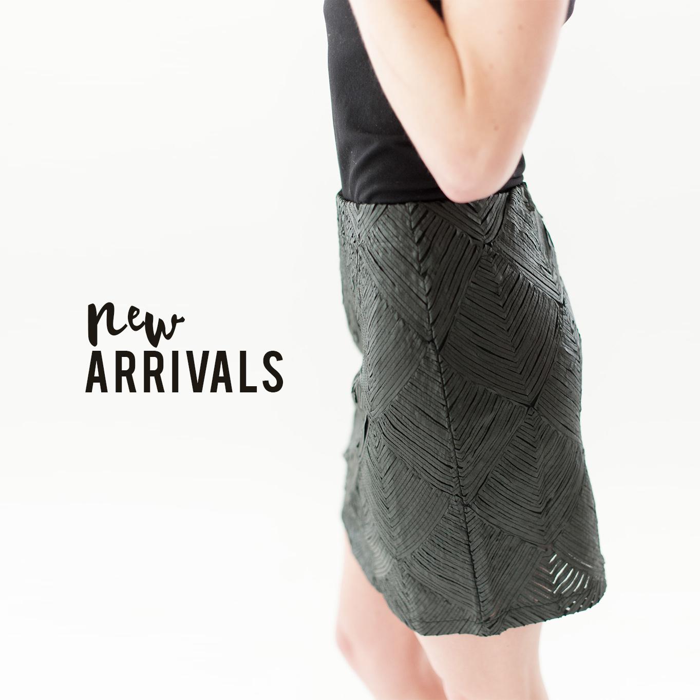 new_arrivals10.jpg