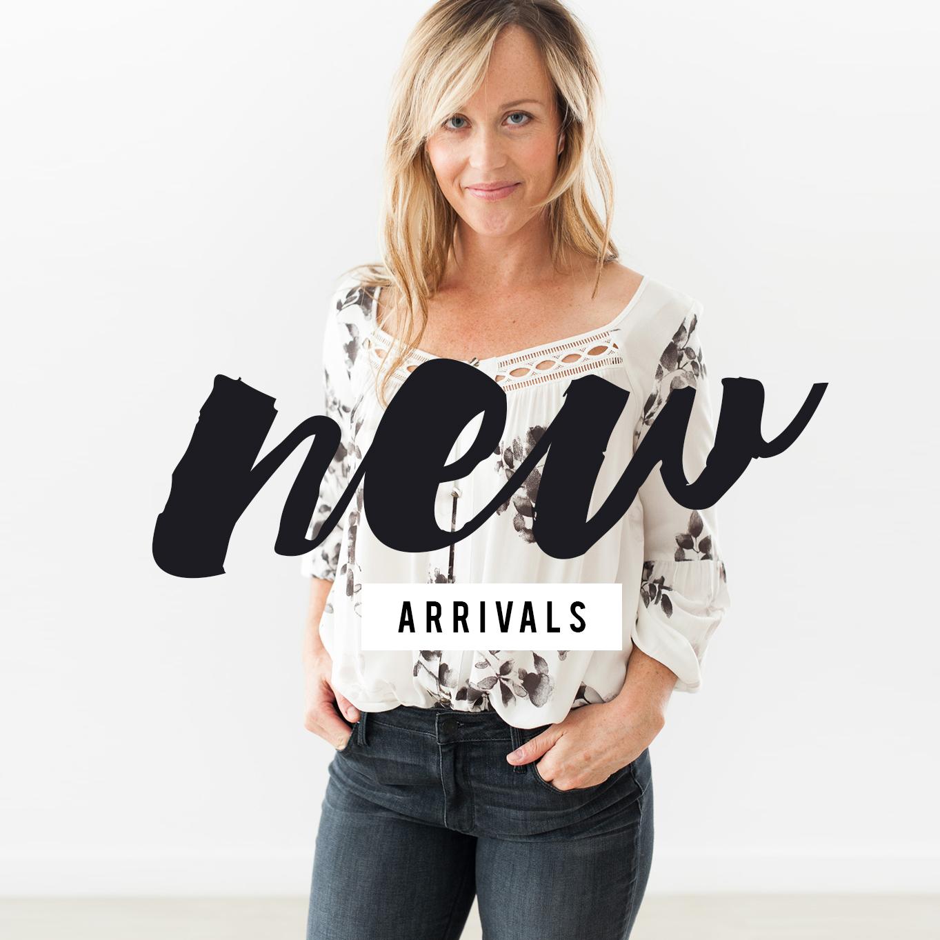 new_arrivals26.jpg