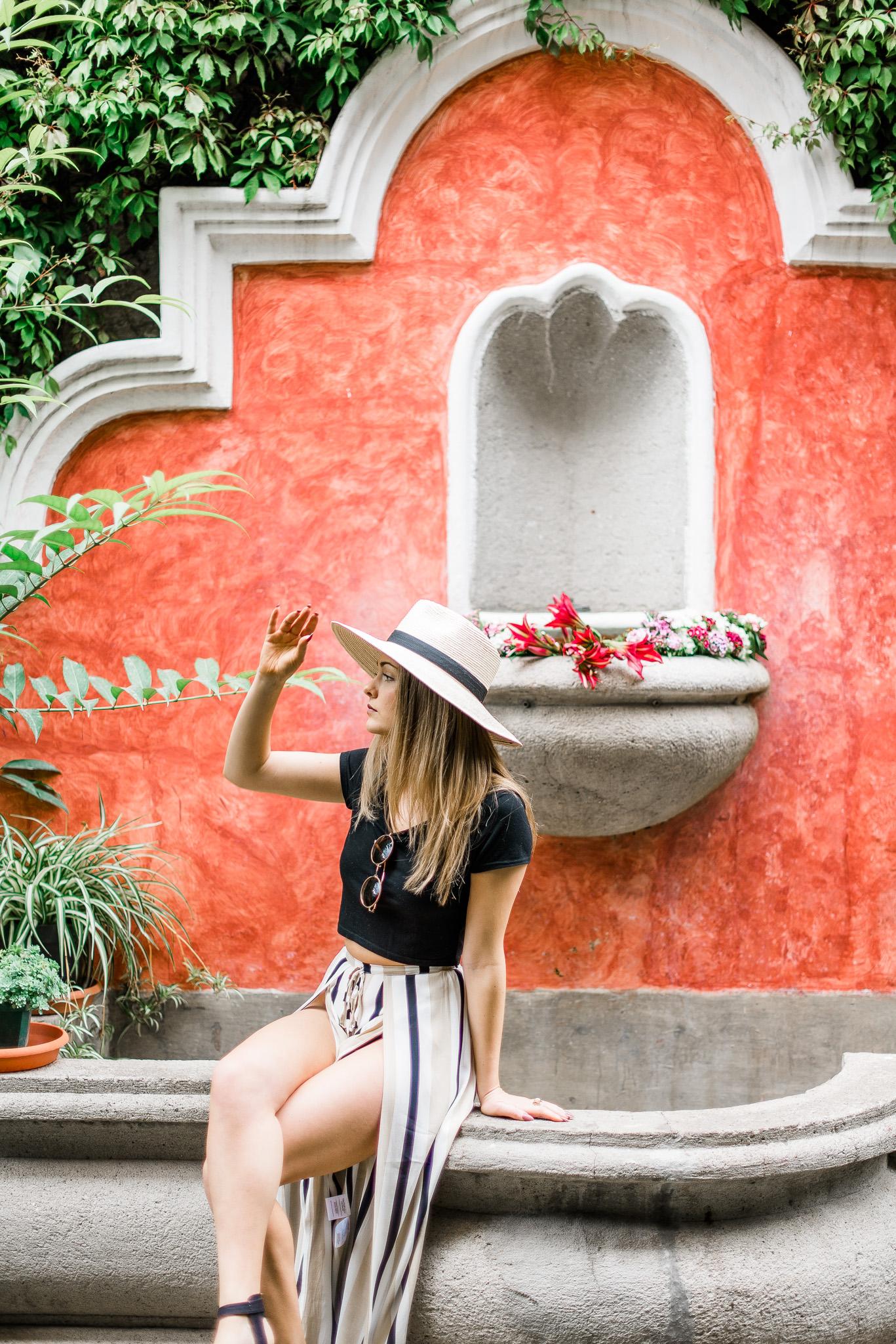 Alma Guatamalan 2017 Shoot-9.jpg
