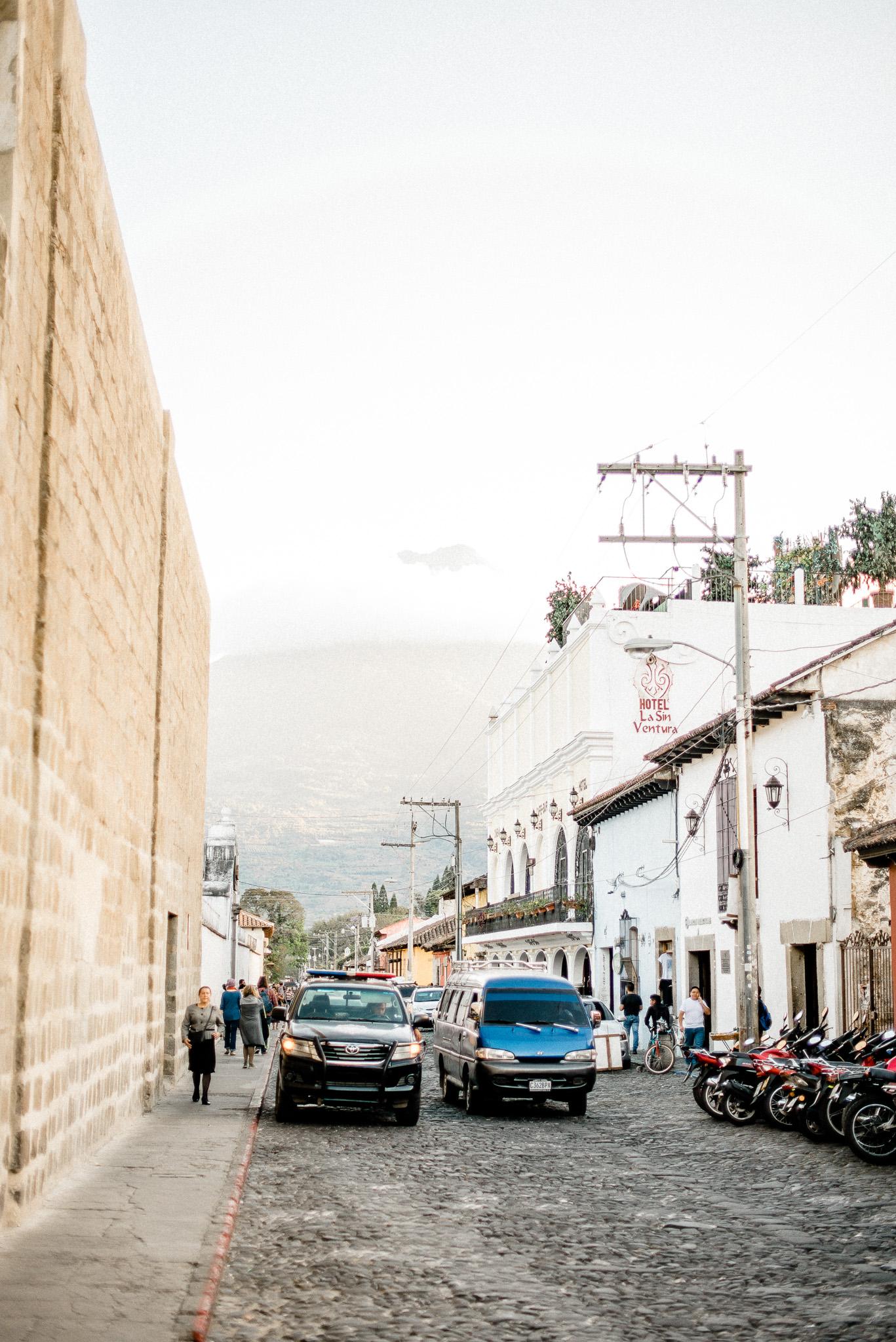 Alma Guatamalan 2017 Shoot-309.jpg