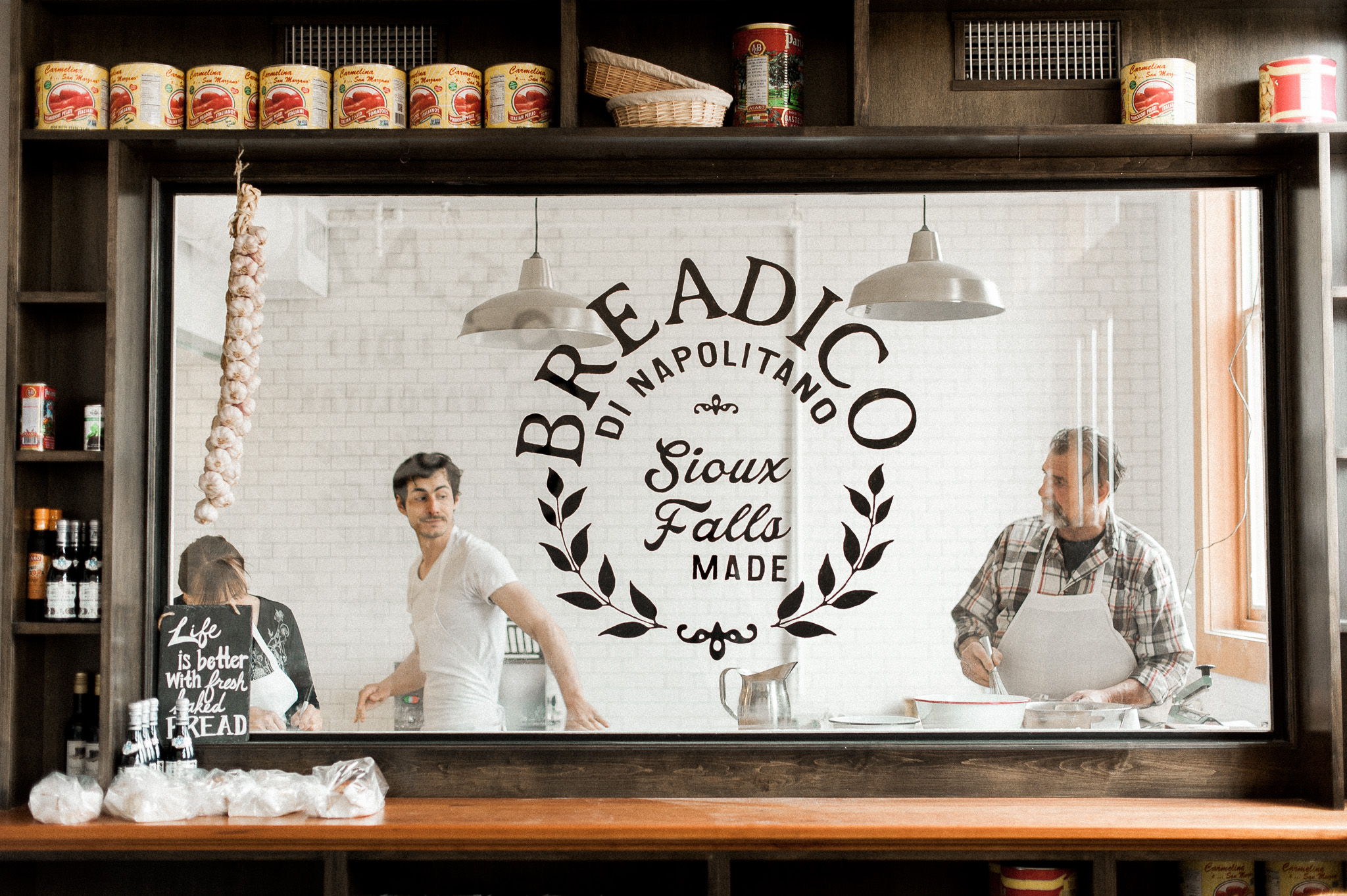 Breadico - May-5.jpg
