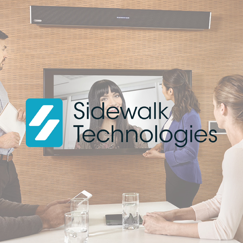 sidewalktech-01.png