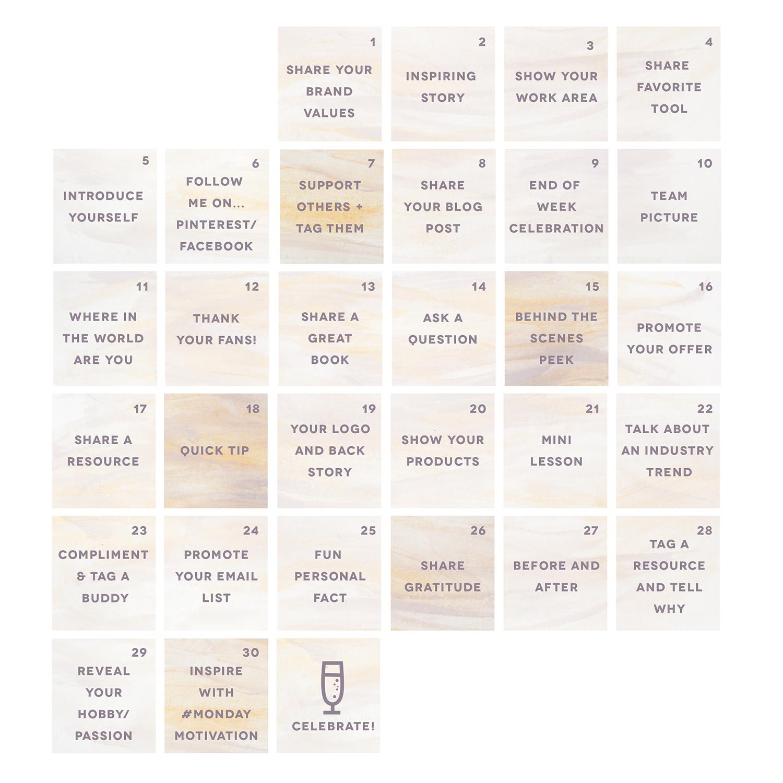 social calendar (1).jpg